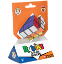 Rubik's® Color Blocks