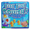 Winning moves games moose caboose for Squish the fish
