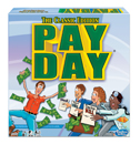PayDay® The Classic Edition
