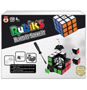 Rubik's® Build It Solve It