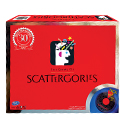 Scattergories® 30th Anniversary Edition