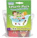 Splash Pals™
