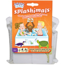 Splashimals™