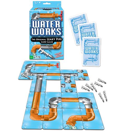 Classic Waterworks™