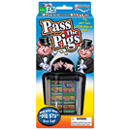 Pass The Pigs®