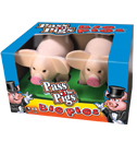 Pass The Pigs® Big Pigs™