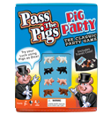 Pass The Pigs® Pig Party